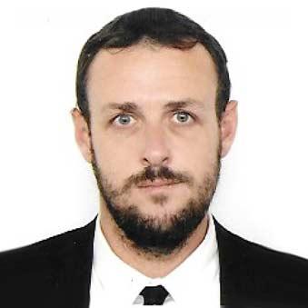 Адвокат в Тель Авиве